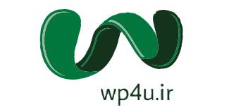 wp4u.ir