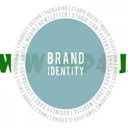 درباره هویت برند (Brand Identity) چه می دانید؟