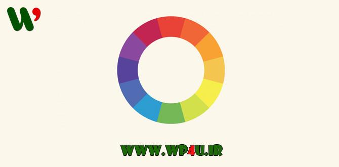 تغییر رنگ پیشخوان وردپرس با افزونه Fancy Admin UI