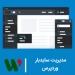 http://www.wp4u.ir/wordpress-sidebar-managment/