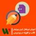 http://www.wp4u.ir/disable-wordpress-theme-and-plugin-editors/